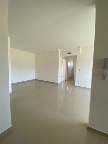 Apartamento Di Napoli - Gravatá, Navegantes, SC. - Foto 8