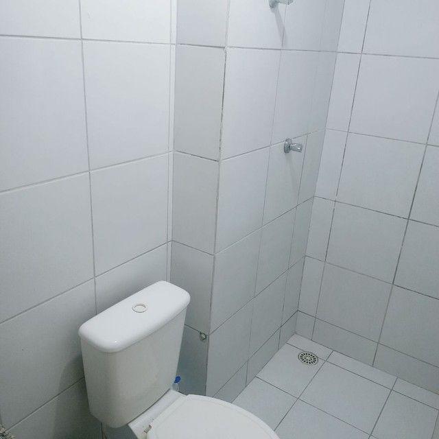 Apartamento  Mirante Alagoas localização muito boa  - Foto 20