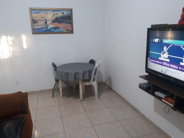 Vendo casa Itaipuaçu  - Foto 7