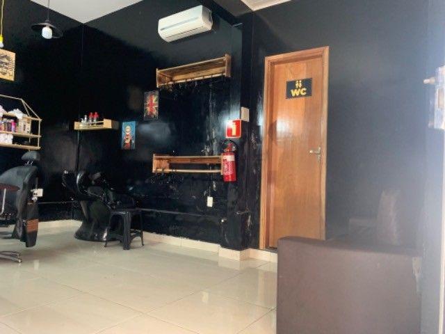 Barbearia Venda e Aluguel - Foto 4