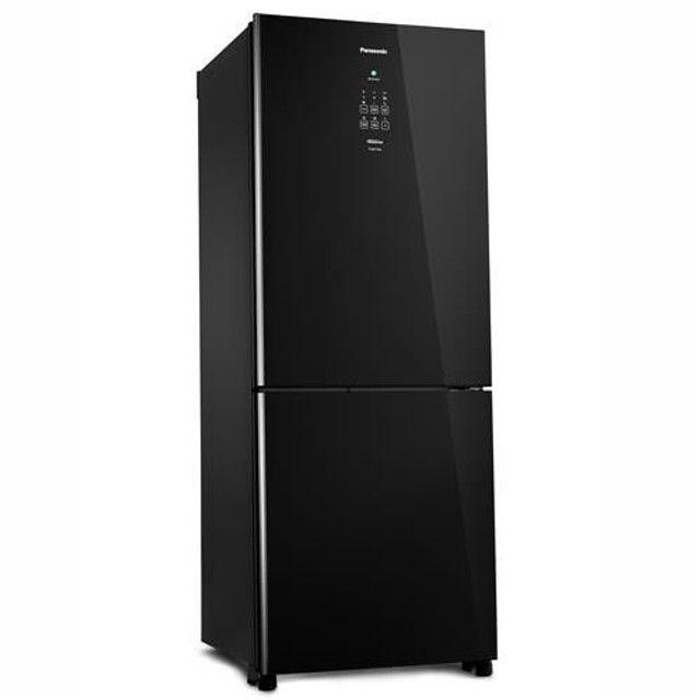 Geladeira/Refrigerador Panasonic 425L - LANCAMENTO<br><br>