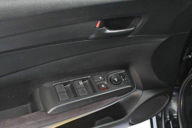 Honda City LX 1.5 CVT (Flex) - Foto 16