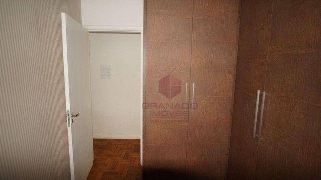 Casa com 3 dormitórios para alugar, 112 m² por R$ 1.700,00/mês - Jardim Liberdade - Maring - Foto 13