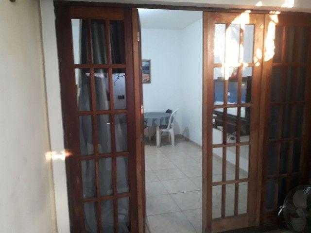 Vendo casa Itaipuaçu  - Foto 13
