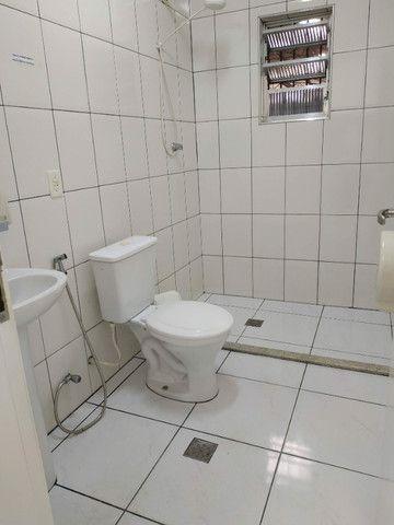 Excelente Galpão c/ escritórios em Santos /SP ( Prox. Av. Perimetral ) - Foto 7