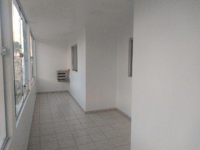 Apartamento c 3 quartos em Salgueiro-PE - Foto 7