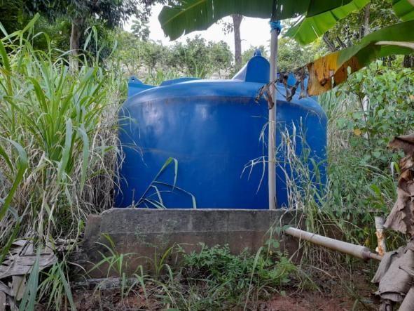 Casa para Venda em Tanguá, Mutuapira, 3 dormitórios, 1 banheiro - Foto 15