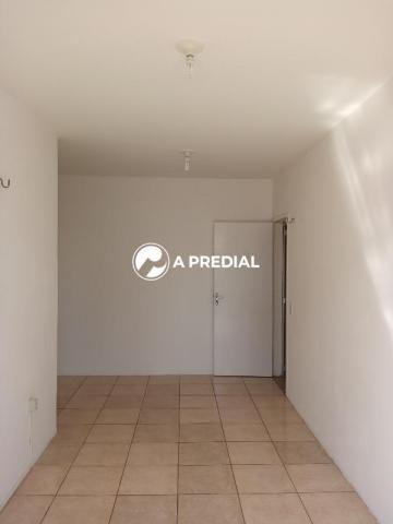 Apartamento para aluguel, 1 quarto, 1 vaga, Benfica - Fortaleza/CE - Foto 13