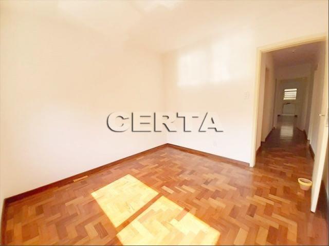Apartamento para alugar com 3 dormitórios em Bom fim, Porto alegre cod:L01588 - Foto 12