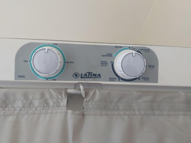 Secadora roupas - Foto 3