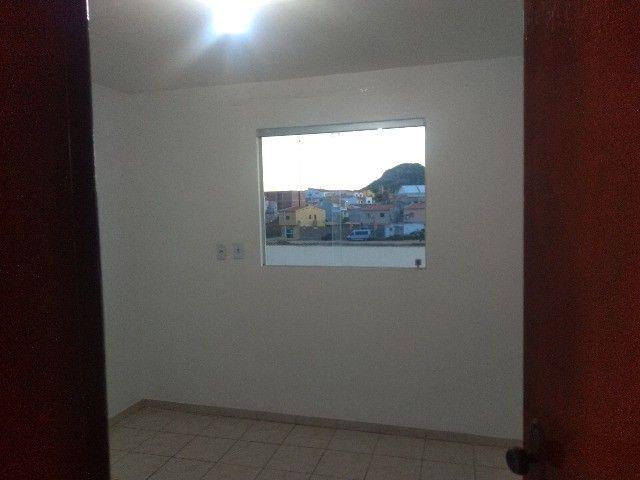 Apartamento c 3 quartos em Salgueiro-PE - Foto 2