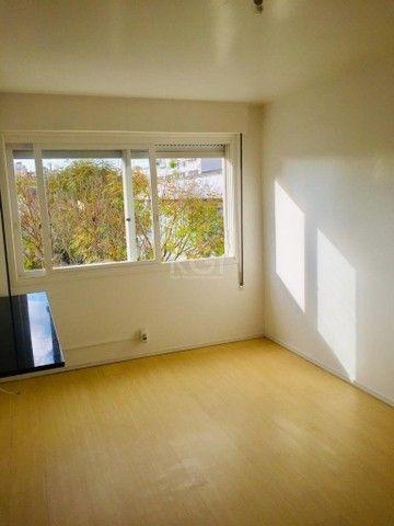 Apartamento à venda com 2 dormitórios em Cidade baixa, Porto alegre cod:KO14147 - Foto 12