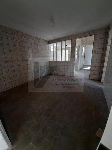 Galpão/depósito/armazém para alugar em Bairro novo, Olinda cod:CA-018 - Foto 11