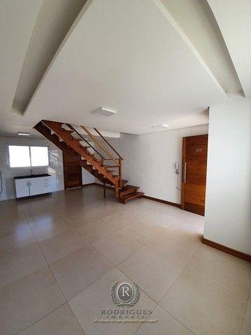 Sobrado 2 dormitórios a venda  Igra Sul  Torres RS - Foto 6