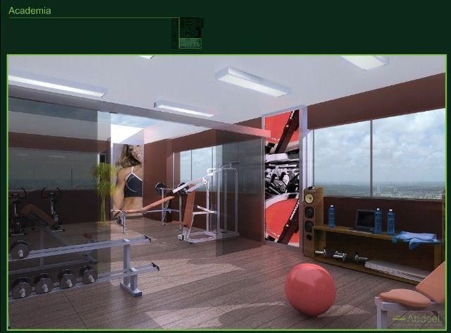 Apartamento Pronto pra morar no Bairro de Tambauzinho  - Foto 9
