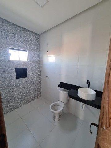 Linda Casa/Residência em Castanhal (Nova)  - Foto 11