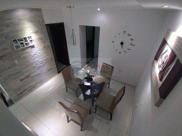 Casa Bairro Boa Vista com 4 quartos - Próximo ao centro  - Foto 3