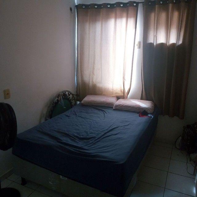 Apartamento  Mirante Alagoas localização muito boa  - Foto 19