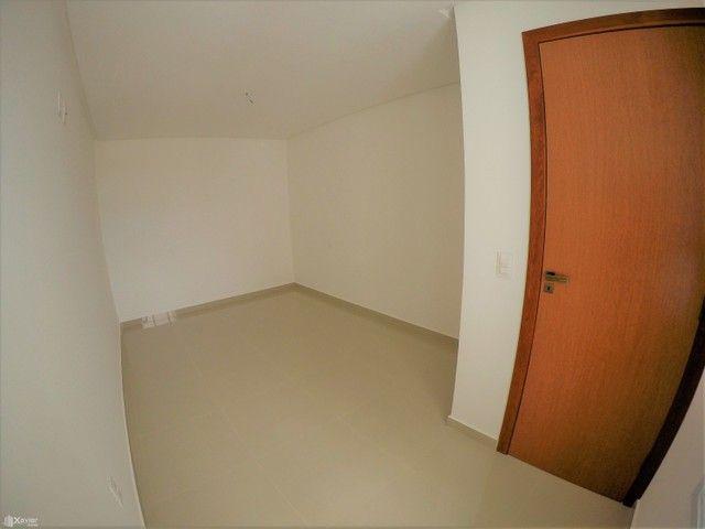 Apartamento à Venda com 1 Quarto na Praia do Morro Guarapari-ES - Foto 5