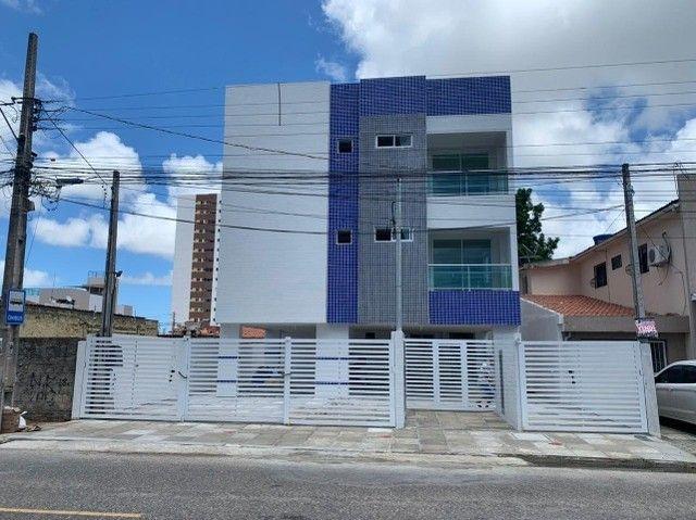 Excelente apartamento no Bairro de Tambauzinho - Foto 9