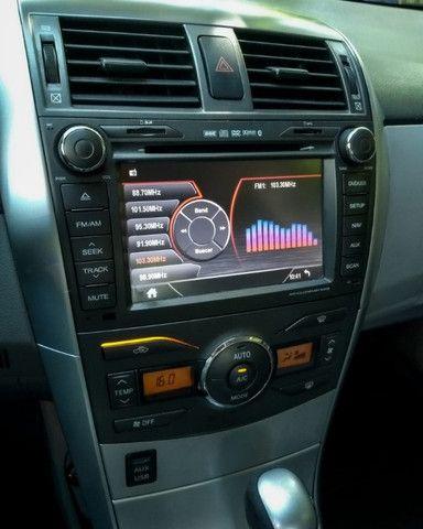 Toyota Corolla - 2013 - Foto 11