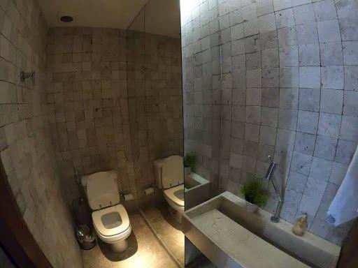 Apartamento com 3 dormitórios à venda, 145 m² por R$ 800.000,00 - Ponta Verde - Maceió/AL - Foto 4