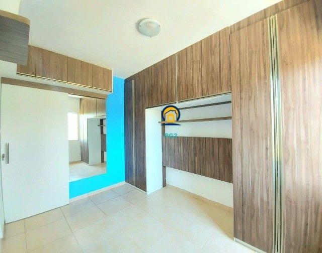 JP - Edf. Life - Apartamento 2 Quartos 50 m² - Boa Viagem - Foto 3