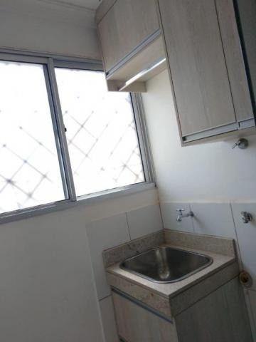 EM Vende e casa em Barreiro  - Foto 4