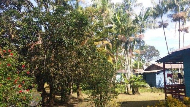 Casa no arquipélago do Bailique - Foto 9