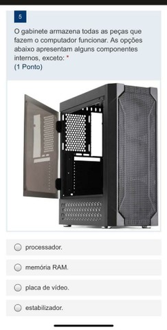 Formatação e Manutenção de Computadores e Notebooks - Foto 4