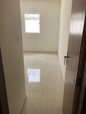 Sua casa em Samta Rita com o preço que VOCÊ pode pagar / NABRU - Foto 3