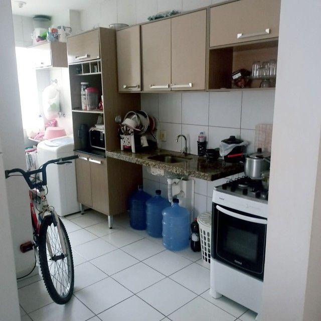 Apartamento  Mirante Alagoas localização muito boa  - Foto 17