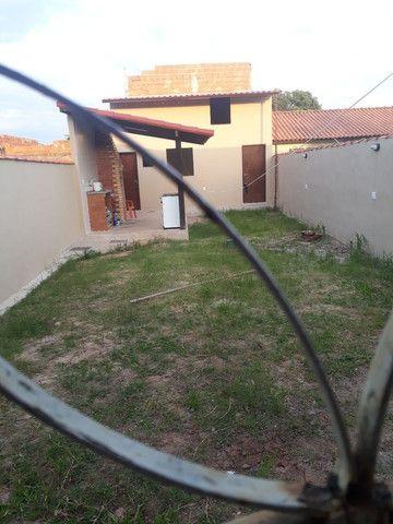 Vendo casa Itaipuaçu  - Foto 6