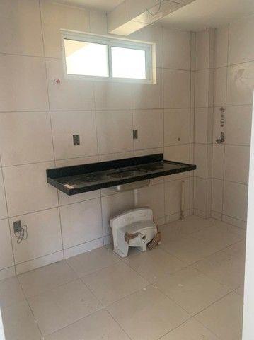 Excelente apartamento no Bairro de Tambauzinho - Foto 5