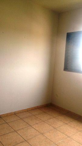 Apartamento na Vila Bandeirantes - Foto 10