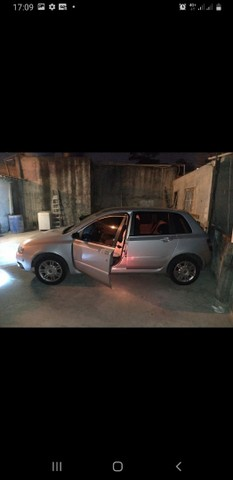 Fiat stilo - Foto 5