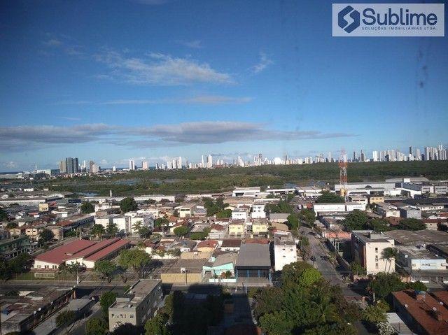 Apartamento para Venda em Recife, Imbiribeira, 2 dormitórios, 1 suíte, 1 banheiro, 1 vaga - Foto 5