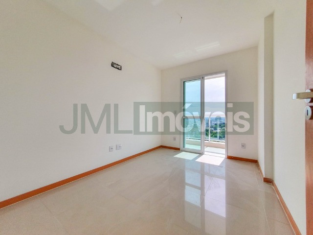 Apartamento alto padrão em Jardim Primavera. Ref. 603 - Foto 12