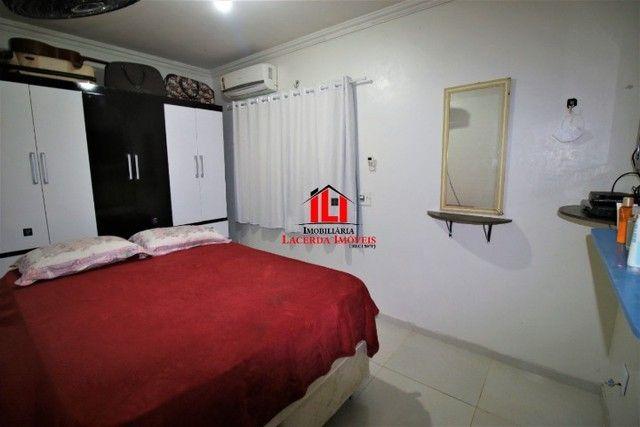 Condomínio Jauaperi,  2 quartos Reformado Agende sua Visita  - Foto 4