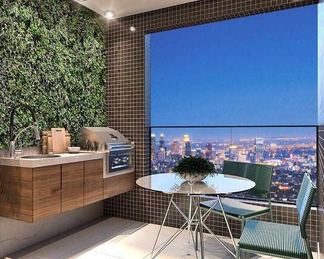 Oportunidade de Apartamento com 03 quartos no Bairro de Tambauzinho - Foto 2