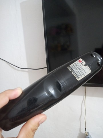 Smart tv 50 pl.  - Foto 4