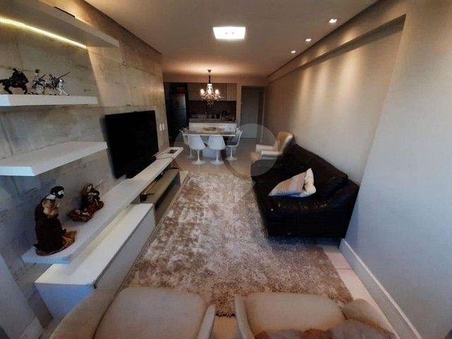 Apartamento à venda com 2 dormitórios em Damas, Fortaleza cod:31-IM548298 - Foto 4