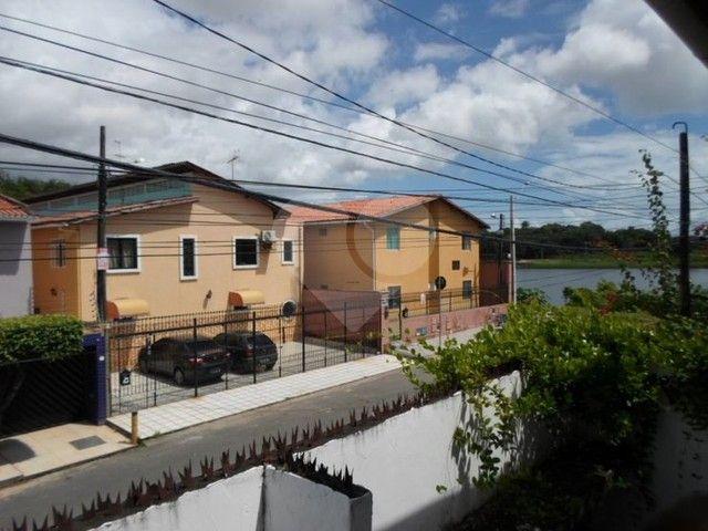 Casa à venda com 5 dormitórios em São gerardo, Fortaleza cod:31-IM320523 - Foto 4