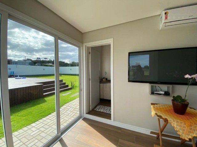 Casa em Condomínio Torres RS - Foto 10