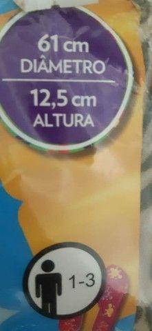 Piscina  - Foto 2