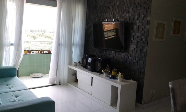 Apartamento Iputinga - Foto 6