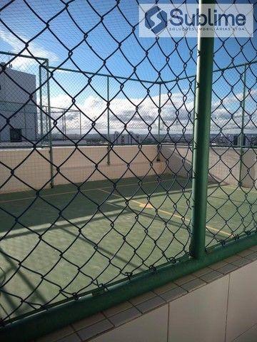 Apartamento para Venda em Recife, Imbiribeira, 2 dormitórios, 1 suíte, 1 banheiro, 1 vaga - Foto 8