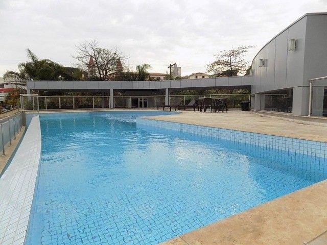Apartamento à venda com 1 dormitórios em Centro, Piracicaba cod:V133259 - Foto 9