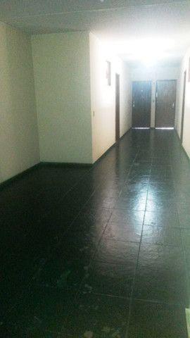 Apartamento na Vila Bandeirantes - Foto 12