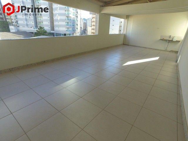 Centro de Guarapari, 1 quarto, 1 sala 1 banheiro, 160 metros da praia das Castanheiras - Foto 9